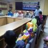 রাজশাহীতে যুব সেবা সমাবেশ অনুষ্ঠিত