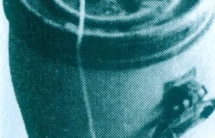 দেশীয় অণুজীব ব্যবহারের মাধ্যমে তরল অণুজীব সার (IMO) উৎপাদন