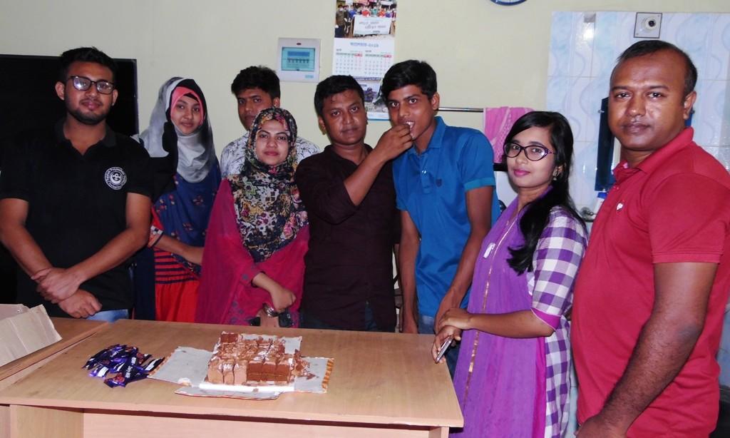 Youth Birthday Celebration Story _Rajshahi_25_July_2019 (04)