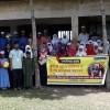 শ্যামনগরে বাল্য বিবাহ রোধে কুইজ প্রতিযোগিতা ও অভিভাবক সমাবেশ অনুষ্ঠিত