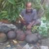 আসুন ডেঙ্গু প্রতিরোধে সচেতন হই
