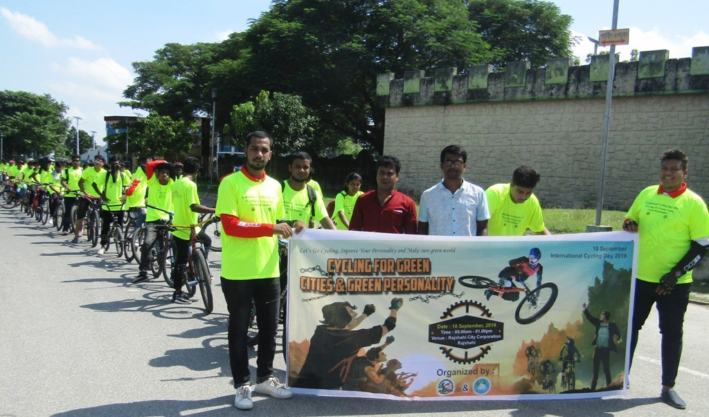 BARCIK Cycling Day PIC_2