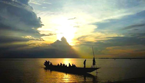 হেমন্তের প্রকৃতি ও জীবন