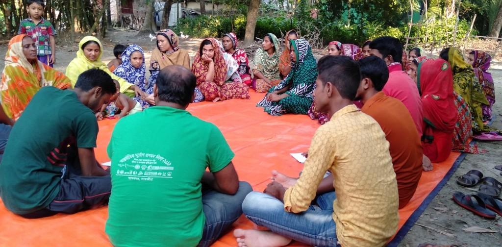 Program 1 - Rural Women Day-2019 (6) (1)