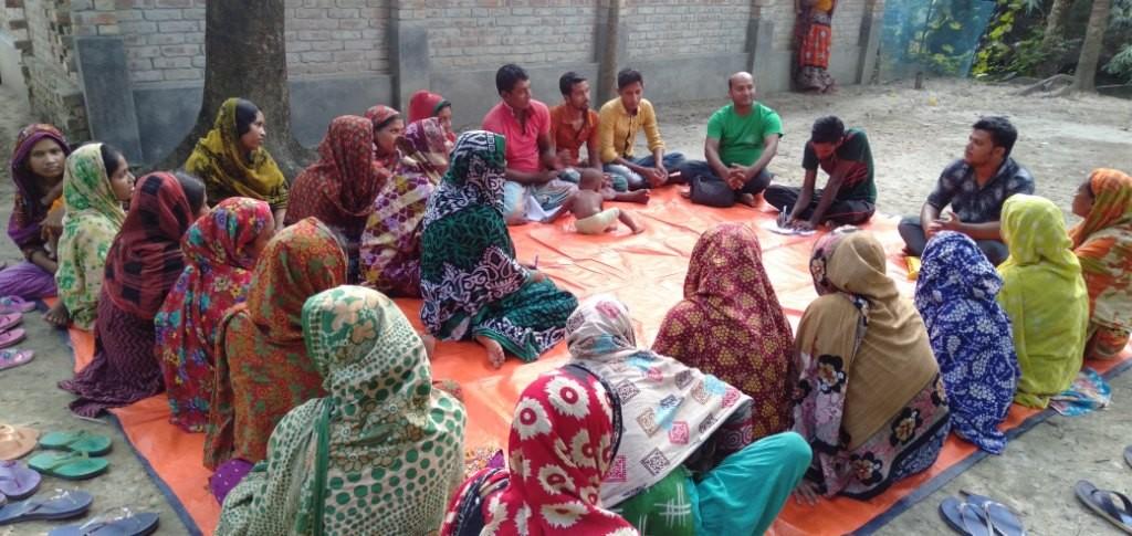 Program 1 - Rural Women Day-2019 (7)