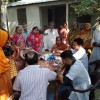 স্বাস্থ্য সচেতনতায় রোগব্যাধি থেকে মুক্তির উপায়