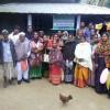 বহুত্ববাদ সমাজ উন্নয়ন কেন্দ্র-এর আত্মপ্রকাশ