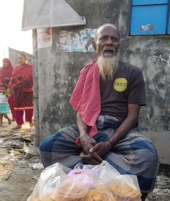 Slum pcs 4
