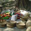 মানিকগঞ্জের লোক ঐতিহ্য: কুটির বাঁশ বেত শিল্প