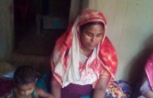 পরিশ্রমী মল্লিকা বেবির সাফল্যগাঁথা