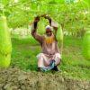 নিরাপদ খাদ্য বিপননে আলাদা কর্নার স্থাপনের প্রতিশ্রুতি স্থানীয় কৃষি বিভাগের