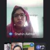 বিশ্ব মা দিবসে নারীবান্ধব সমাজ গড়ার কথামালা