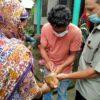 গবাদি পশু-পাখির মৃত্যুহার কমাতে প্রশিক্ষণ অনুষ্ঠিত